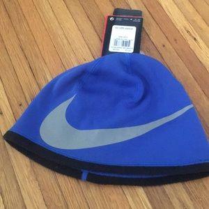 Brand New- Kids Nike Hat